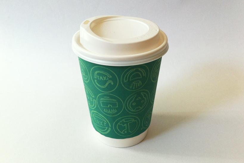 cabbie_cup_1